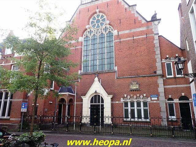 2021-06-22     Zwolle - Meppel    (18)