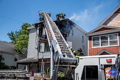 6-16-21 WF 46-48 Pliney ST Hartford CT-15