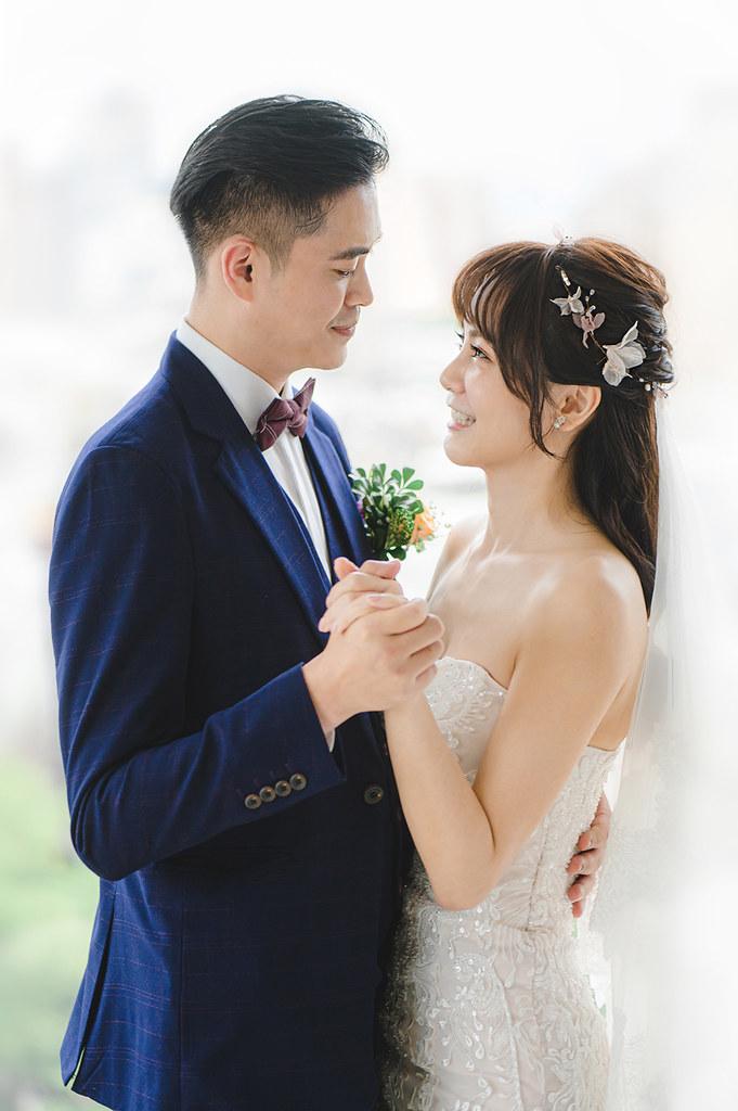 婚攝 婚禮攝影 海外婚禮婚紗 台北晶華酒店 JSTUDIO_0001