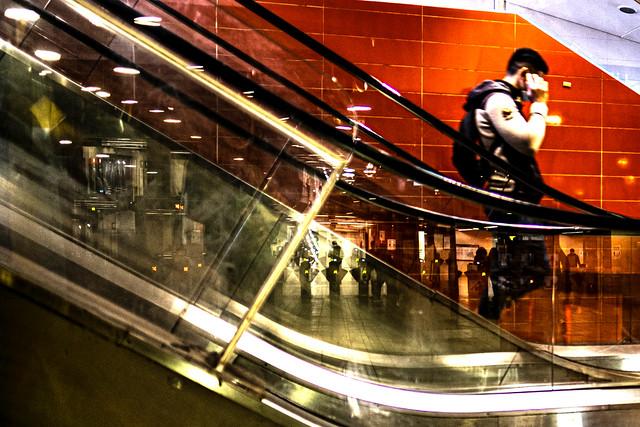 20210621 Train Station