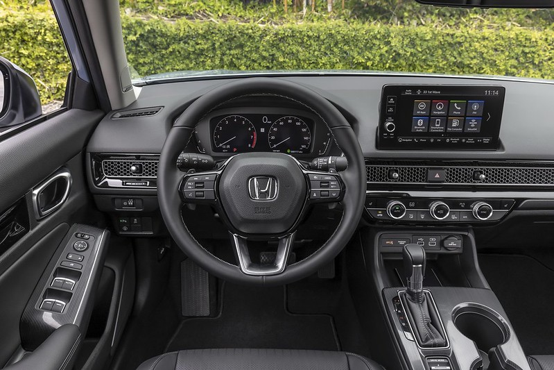 2022-Honda-Civic-Hatch-US-Spec-50