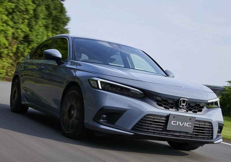 2022-Honda-Civic-Hatchback-4