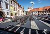 foto: Xterra Czech