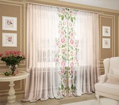High Quality Premium Curtains in Dubai