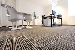 High Quality Premium Carpets and Rugs in Dubai
