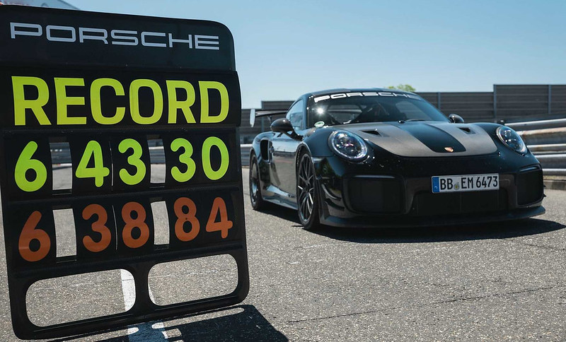 porsche-911-gt3-rs-manthey-performance-kit-nurburgring-record (3)