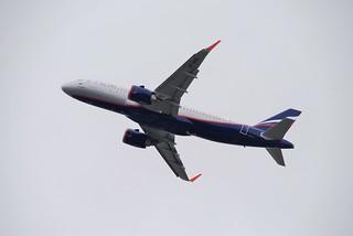 A320n F-WWIJ MSN 10258 (VP-BPM)
