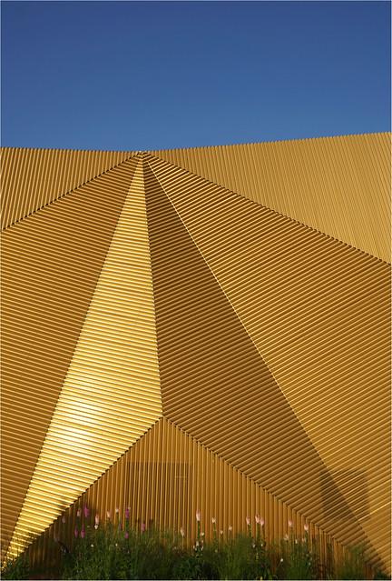 The Dutch Vault (2)