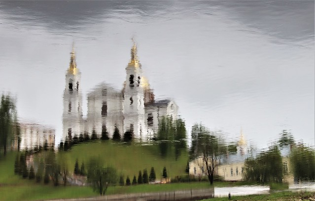 holy spirit cathedral (2)