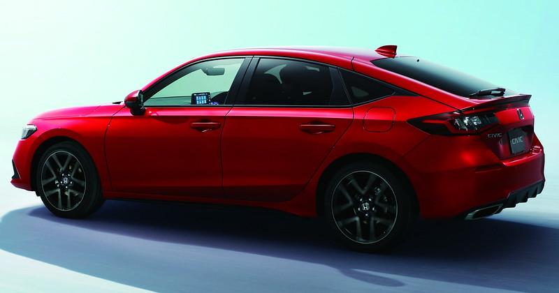 2022-Honda-Civic-Hatchback-9