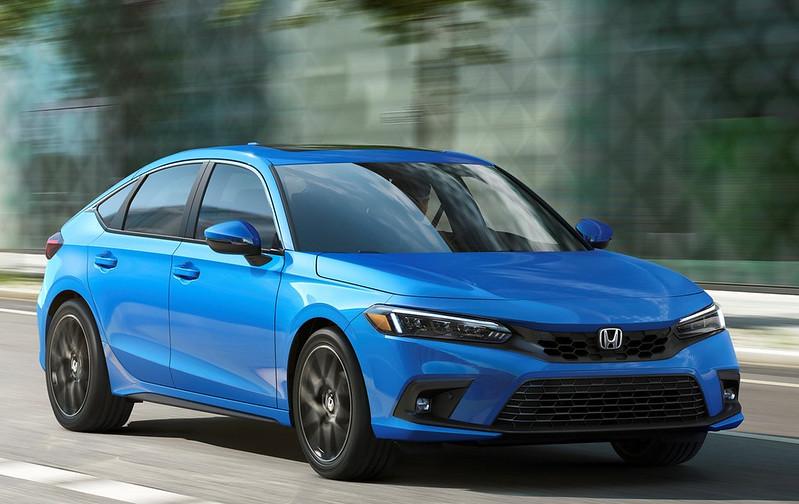 2022-Honda-Civic-Hatch-3