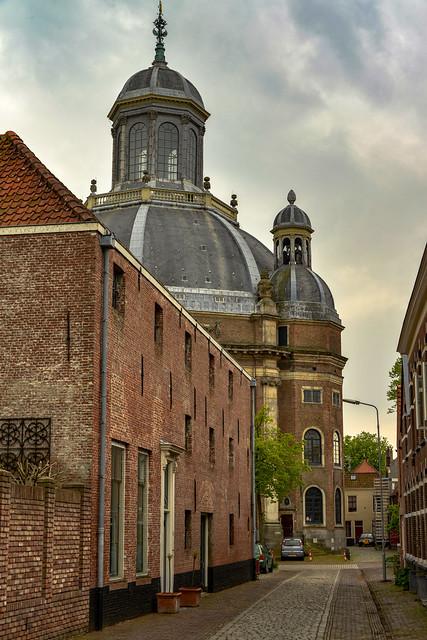 Middelburg-14