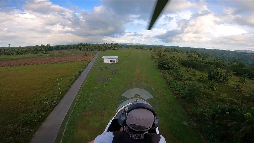 Bean-in-Transit-Gyrocopter-16