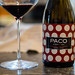 Not your usual mid-week wineNot your usual mid-week wineWed 23 Jun 21: mid-week it's normally...
