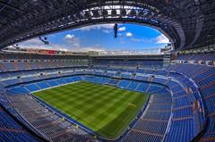 Bernabéu IV, Madrid, 20150427