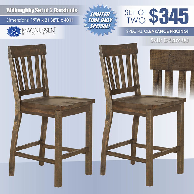 Willoughby Barstools_D4209-80