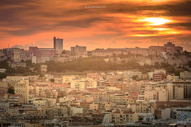 Cagliari_210063