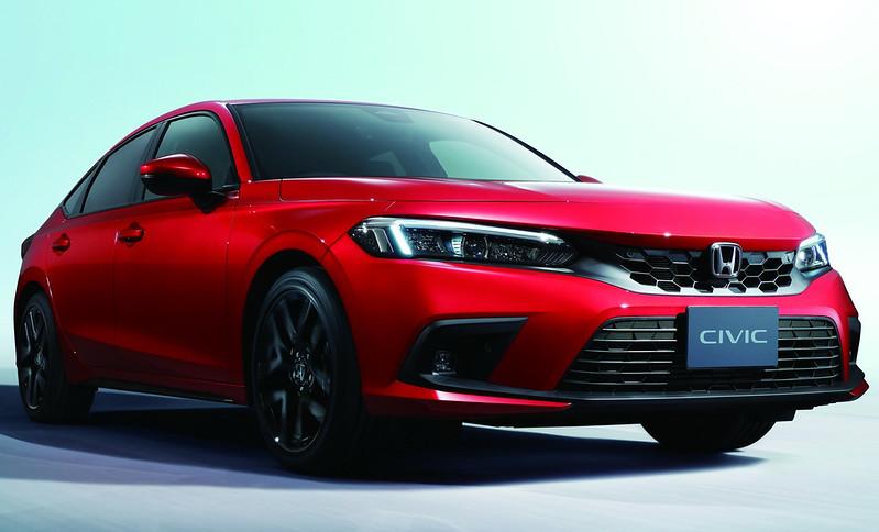 2022-Honda-Civic-Hatchback-7