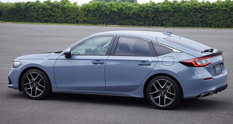 2022-Honda-Civic-Hatchback-3