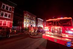 6-18-21 WF 23-25 Bond ST Hartford CT-5