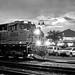 [BNSF TRAIN] Flagstaff