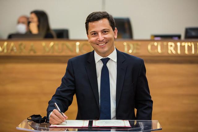 Pier Petruzziello (PTB)
