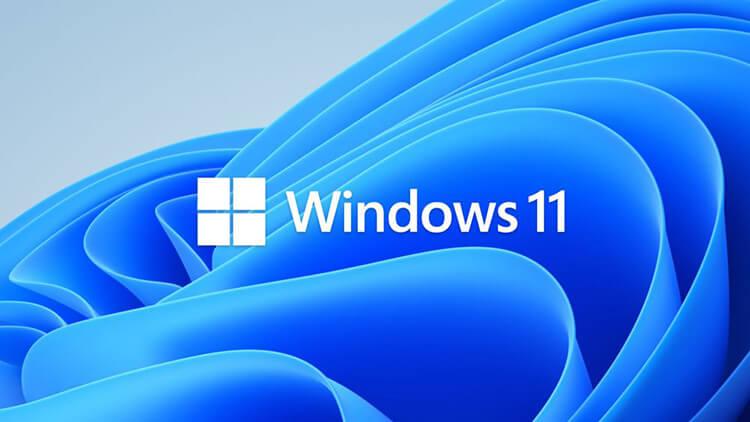 Microsoft Windows 11 download