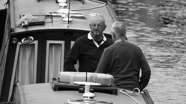 Sailing Talk 02