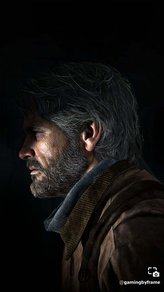 51268616301 67c2573f4f b The Last of Us Part II – One Year Anniversary – PlayStation.Blog