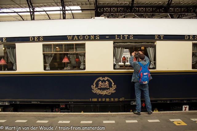 20210623_NL_Haarlem_The vurious one