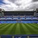 Bernabéu III, Madrid, 20150427