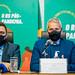 24-06-21 - seminário O RS Pós-Pandemia: O Ritmo da Vacinação. Em quanto tempo a Covid-19 será uma doença comum?