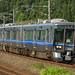 Hokuriku Line