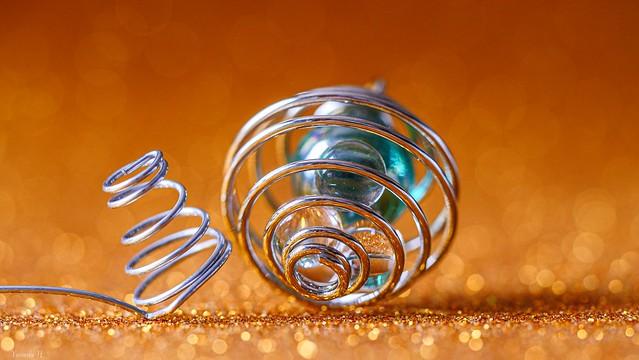 9874 - #Spirals