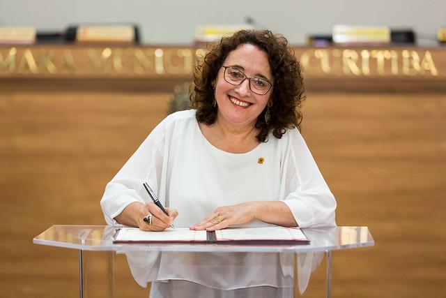 Professora Josete (PT)