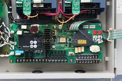 制御基板 SA531147-03 CSG2-CNT