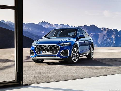 Audi-Q5_Sportback-2021-1280-0d