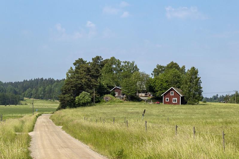 Neder Söderby