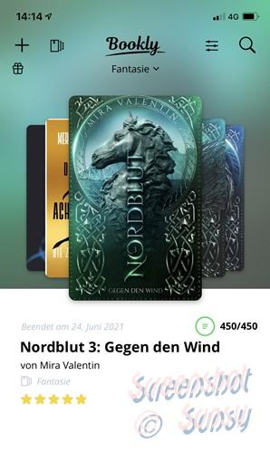 210624 Nordblut3