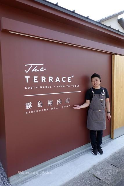 Photo:2020-04-25_ハンバーガーログブック_ 霧島和牛の薪焼きバーガーを体験【宮崎】the TERRACE_01 By:Taka Logbook