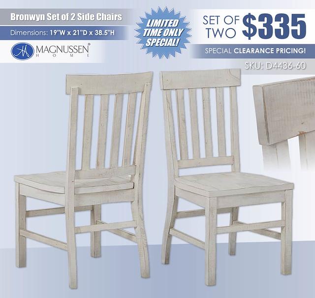 Bronwyn Alabaster Side Chairs_D4436-60