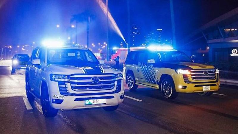 2022-toyota-land-cruiser-police-car
