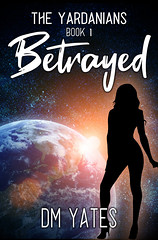 BETRAYED - HIGH RES