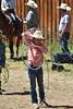 Baker County Tourism – www.travelbakercounty.com 65511