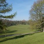 Preston - Avenham Park 210417