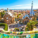 5 Things That Turn Europe a Remarkable Destination