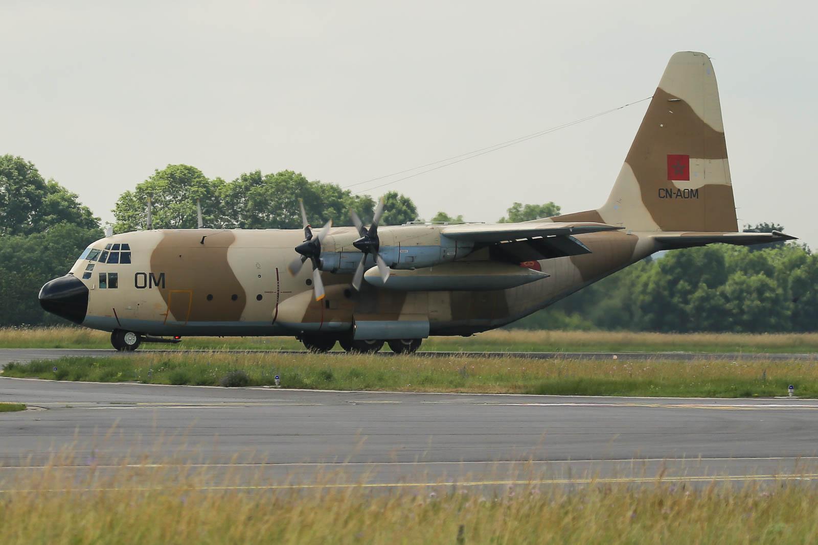 FRA: Photos d'avions de transport - Page 43 51269660393_f281d4914f_o_d
