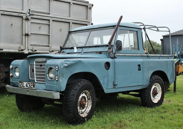 GSL 432W (1)