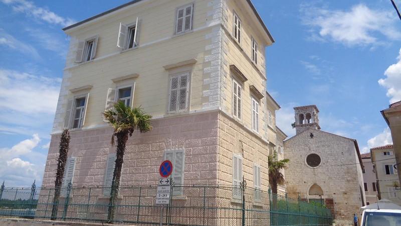 018-сабор Истрии (бывш францисканский монастырь)