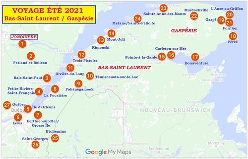 2021-Trajet-Gaspésie